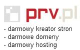 Mieszkanie Do Wynajecia Krakow Ul Majora